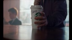 Starbucks UK Ad Centers on its Stores Being Place for Transgenders to 'Try Out Their New Names'