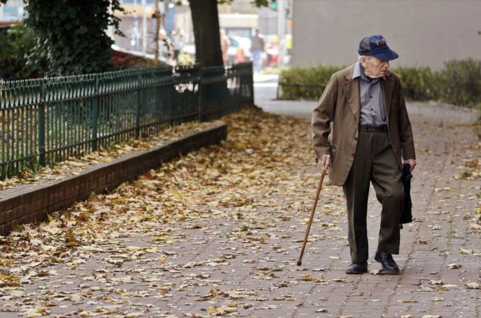 Euthanasia Requests Up 22 Percent at Dutch Clinic