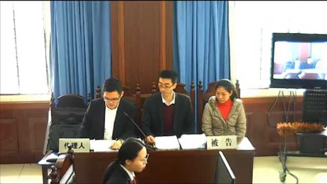 Chinese Mother Faces Court for Choosing Christian Schooling