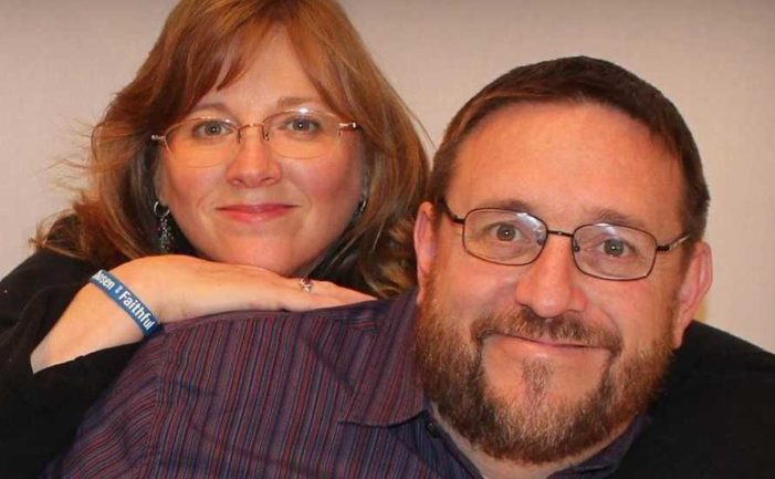 Arkansas Pastor and Wife Contract Coronavirus Along With Over Two Dozen Members: 'Take It Very Seriously'