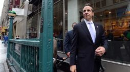 New York To Officially Begin Requiring 'Vaccine Passports' On April 2