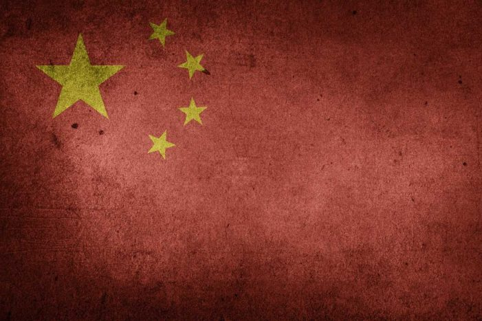 Chinese House Church Preacher Charged for Homeschooling