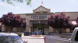 City Council in Calif. Declares All Businesses in the City 'Essential,' Defying Gov. Newsom's Order