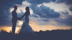 Nevadans to Vote on Whether to Keep Definition of Marriage as Between Man and Woman in State Constitution