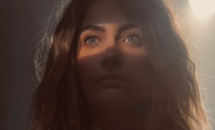 Michael Jackson's Daughter to Portray Jesus as Lesbian in New Blasphemous Film, Calls Mount to Cancel