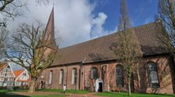 Evangelische Kirche Report: More Than 220K Left the Protestant Church of Germany in 2018