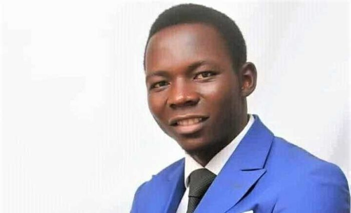 Pastor, 5-Year-Old Boy Among 10 Christians Killed in Herdsmen Attacks in Nigeria