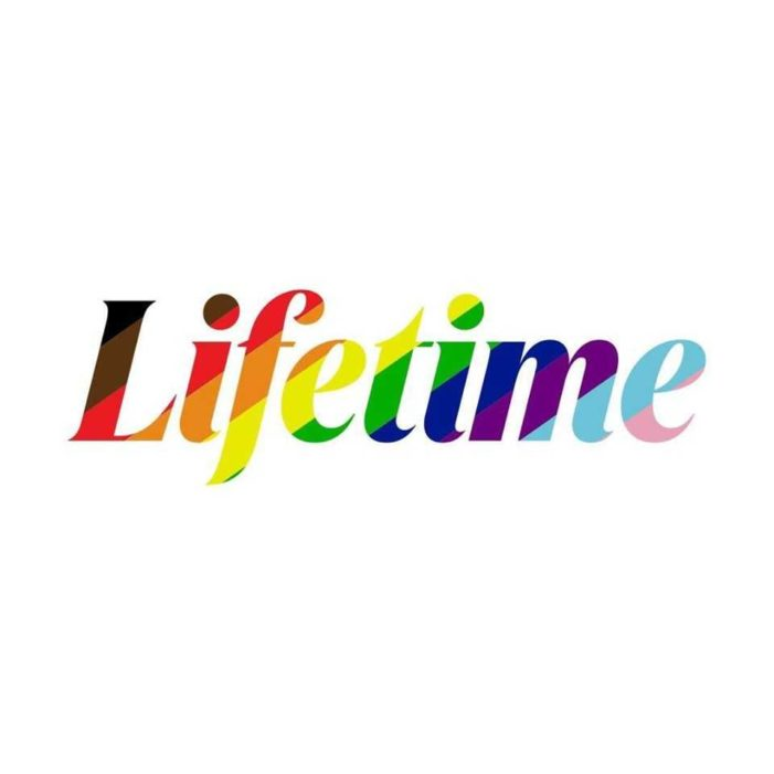 Lifetime Television Network to Include Homosexual Movie in Christmas Lineup