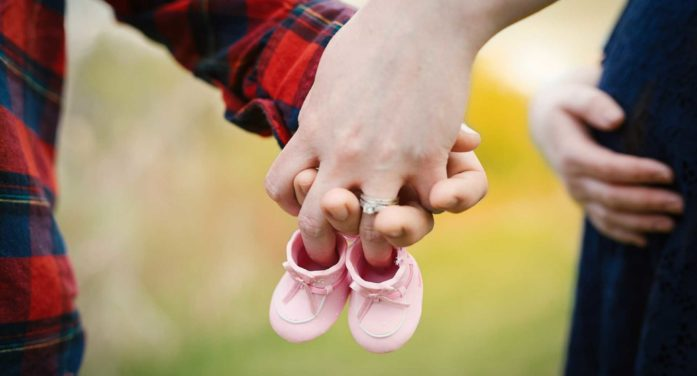 French Court Rules Father Who Identifies as Woman Cannot Be 'Mother' on Daughter's Birth Certificate