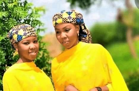 Twin Sisters Kidnapped, Pastor and Three Other Christians Killed in Nigeria