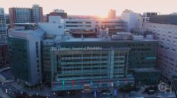 Children's Hospital of Philadelphia Opens Second 'Gender and Sexuality Development Clinic' for Youth