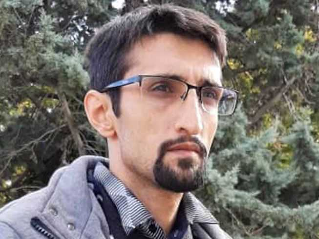 Iranian Christian Spared New Prison Term as Prosecutor Throws Out Fresh Charges