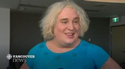 Man Who Identifies as Woman Files Complaint Against Beauty Pageant for Not Allowing Him to Compete