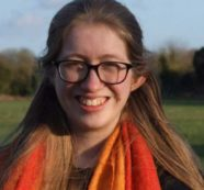 Pro-Life Student Midwife Wins Apology Over Hospital Placement Ban