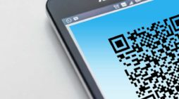 China's President Calls for QR Code-Based Global Travel System