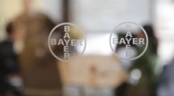 Bayer, Direct Relief Grant $80K to Planned Parenthood to 'Expand Access to Contraceptives'