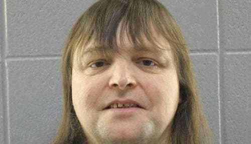 Inmate Incarcerated for Incest Granted 'Sex Reassignment' Surgery, Will Be Moved to Women's Prison