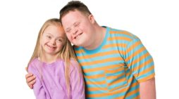 UK Births of Children With Down Syndrome Fall After Controversial Pre-Natal Testing Introduced