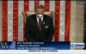 United Methodist 'Pastor' Opens 117th Congress With Prayer Ending in 'Amen and a Woman'