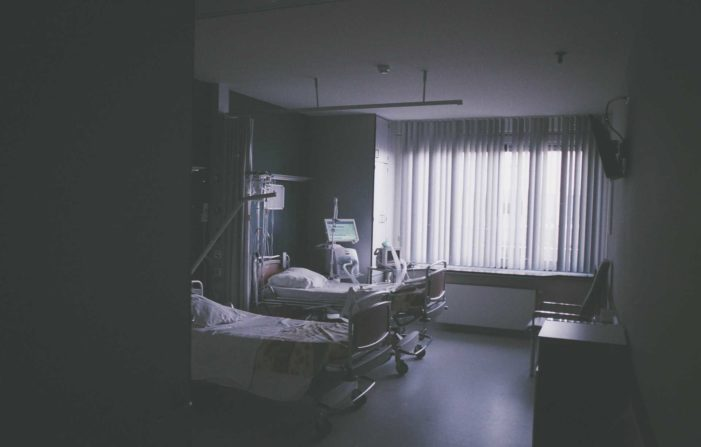 Spanish Medical Institutions Speak Out Against Approval of Euthanasia Law