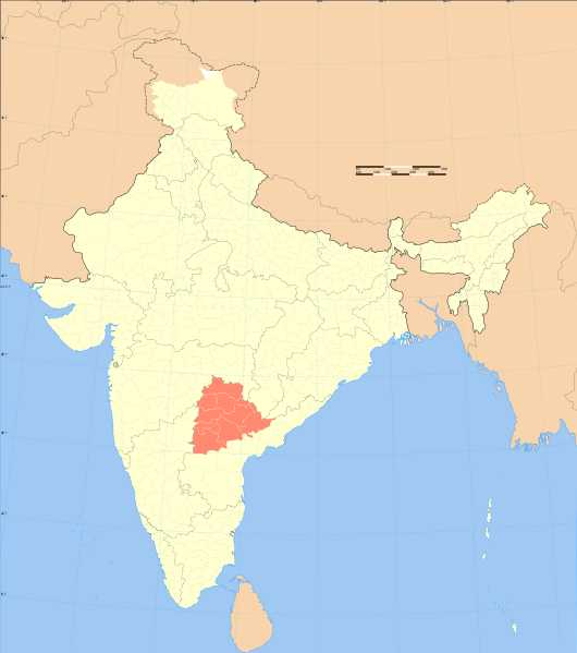Independent Church in Southern India Destroyed by Mob of Radicals