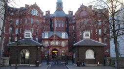 University College London Apologizes for 'History and Legacy of Eugenics'