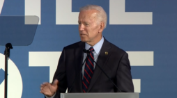 Biden Admin Clears the Way To Allow Research on Fetal Tissue From Abortions