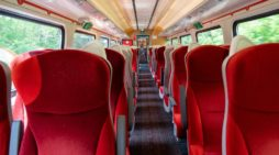 London Railway Orders Conductors to Stop Saying 'Ladies and Gentlemen' After Offending 'Non-Binary' Person
