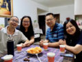 Chinese Pastor Brutally Beaten in Police Custody Encourages Others to Hold Fast to the Faith