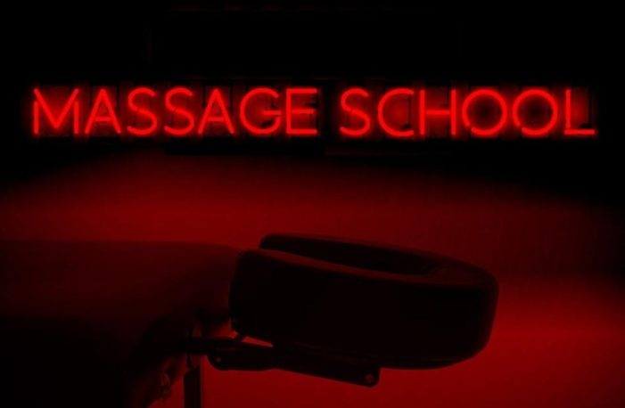 Massage Schools Across the US Are Suspected of Ties to Prostitution