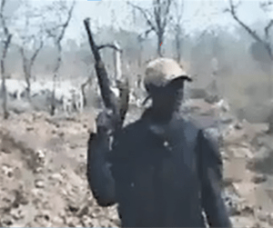 Soldiers Complicit in Herdsmen Attacks in Nigeria, Christians Say