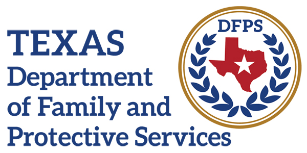 Texas Declares So-Called 'Sex Change' Surgeries for Minors Child Abuse