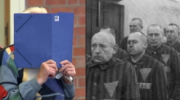 100-Year-Old Alleged Nazi Concentration Camp Guard on Trial for Being an 'Accessory to Murder' Denies Role in Over 3,500 Murders