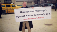 Canadian Border Agency Overturns Decision to Bar Biblical Marriage Speaker from Country
