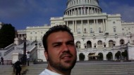 U.S. Senate Urges Obama to Do More to Free American Pastor Imprisoned in Iran