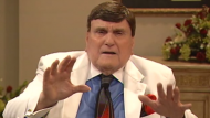 Televangelist Accused of Pushing Abortion Admits to Encouraging, Inspecting Men's Vasectomies