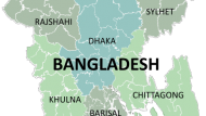 Bangladesh Pastors Charged With 'Hurting Religious Sentiments' for Preaching Christ to Muslims