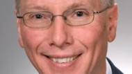 Ohio Lawmaker Proposes Resolution to Impeach Judge Over Homosexual 'Marriage' Rulings