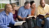 Virginia Christian Warns Proposed Zoning Law May Shut Down Home Bible Studies