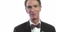 'Even If I Am Going to Hell': Bill Nye 'the Science Guy' Defends Evolutionary Beliefs