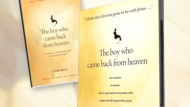 Christian Book Chain Pulls 'Heaven Visitation Resources' Over Sufficiency of Scripture Resolution