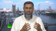 'Terrify the Enemy of Allah': British Imam Cites That Koran Tells Muslims to Terrorize
