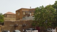 Sudan Shutters Christian Church in Khartoum