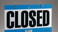 Closed for Good? Ohio Judge Orders Notorious Abortionist to Shutter Facility