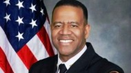 Atlanta Fire Chief Suspended After Writing Christian Book Calling Homosexuality 'Perversion'