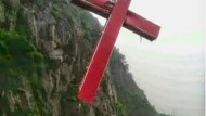 Chinese Pastor Who Opposed Government Removal of Church Crosses Sentenced to Prison