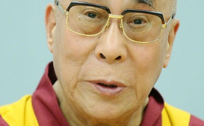 Global Buddhist Leader Invited to Appear at U.S. National Prayer Breakfast