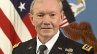 Top U.S. Military Officer: ISIS Has 'Apocalyptic End-of-Days Vision' That Must Be Defeated