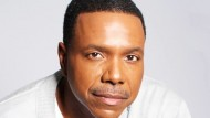 Televangelist Creflo Dollar's Plea for Help to Buy $65 Million Private Jet Removed After Backlash