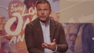 Megachurch Leader Mark Driscoll Resigns From Mars Hill Church